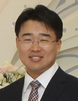 Joseph_Jung